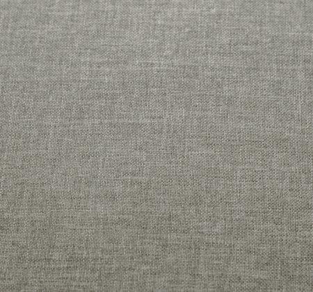 Ткань Exim Textil Саванна Grey-09