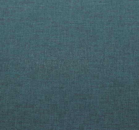 Ткань Exim Textil Саванна Jeans-16