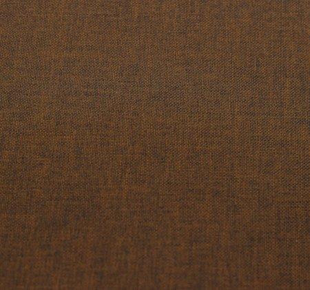 Ткань Exim Textil Саванна Kashtan-06