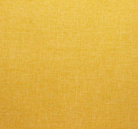 Ткань Exim Textil Саванна Lemon-20