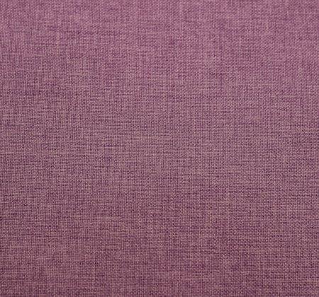 Ткань Exim Textil Саванна Lilac-12
