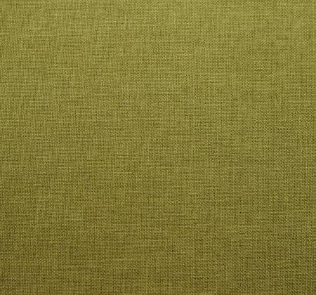 Ткань Exim Textil Саванна Olive-18