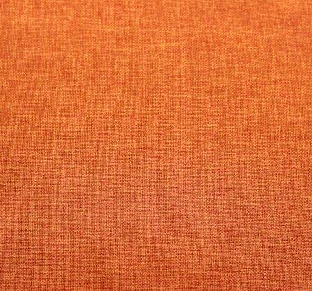 Ткань Exim Textil Саванна Orange-15