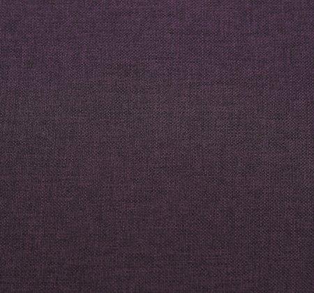 Ткань Exim Textil Саванна Violet-14
