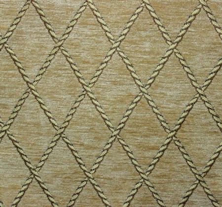Ткань Exim Textil Диамонд 152-226