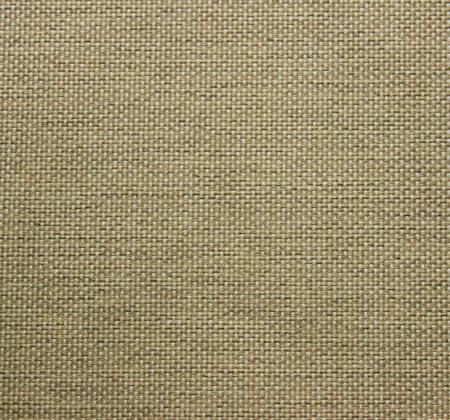 Ткань Exim Textil Макс Комбин Беж