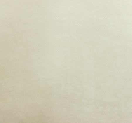 Ткань Exim Textil 01 Stark White