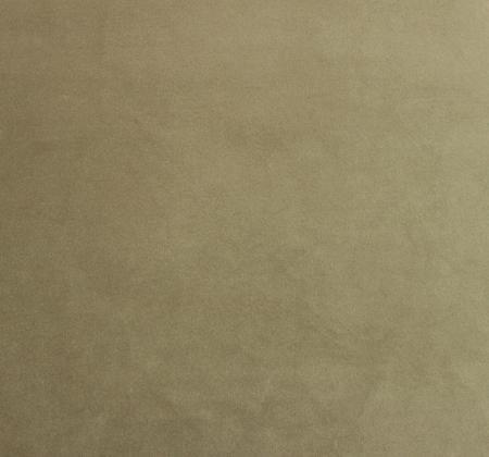 Ткань Exim Textil 02 Soft Coffee
