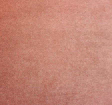 Ткань Exim Textil 03 Rose Ice