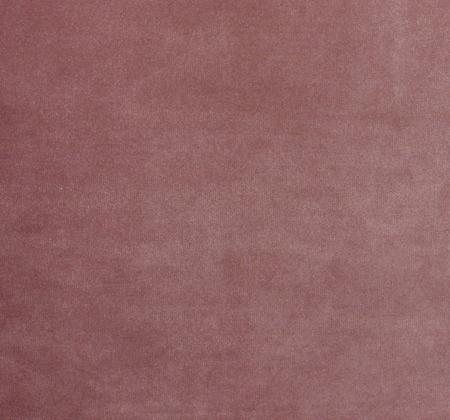 Ткань Exim Textil 04 Lavanda Field