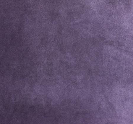 Ткань Exim Textil 05 Amethyst Orchid