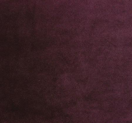 Ткань Exim Textil 06 Dark Purple