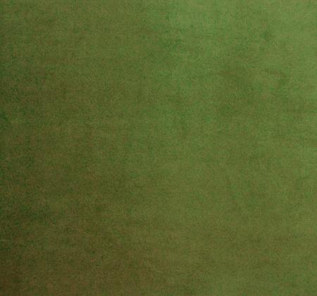 Ткань Exim Textil 08 Lucite Green