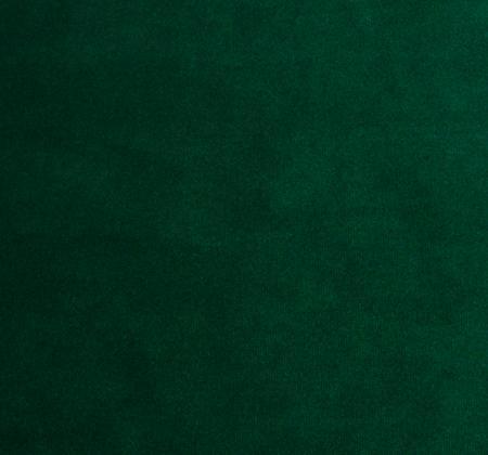 Ткань Exim Textil 10 Emerald