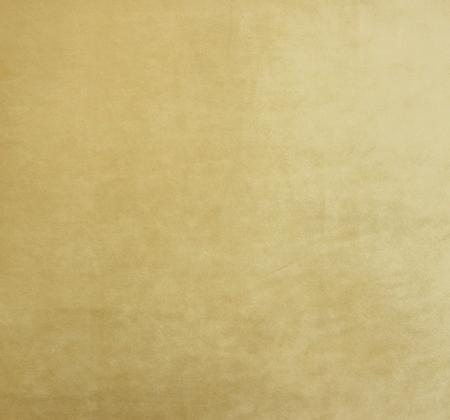 Ткань Exim Textil 11 French Vanilly