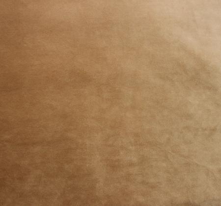 Ткань Exim Textil 12 Oasis Nude
