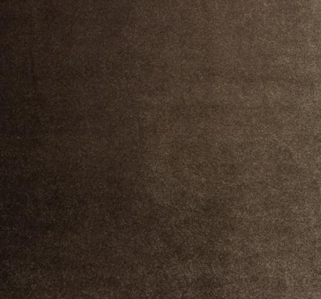 Ткань Exim Textil 15 Chocolate Shine