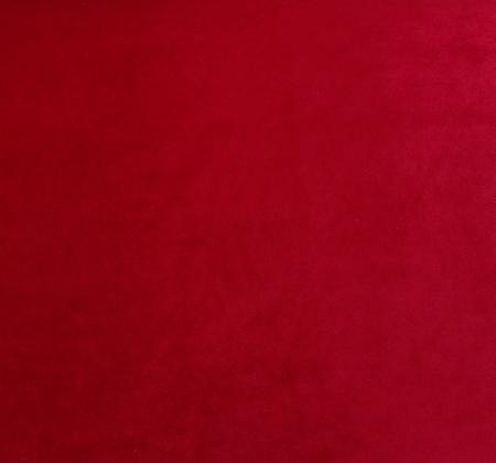 Ткань Exim Textil 16 Poppy Red