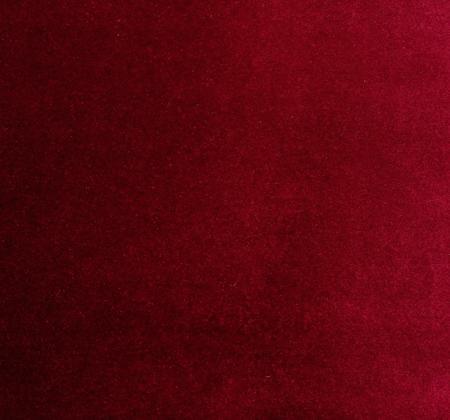 Ткань Exim Textil 17 Burgundy Red Shine