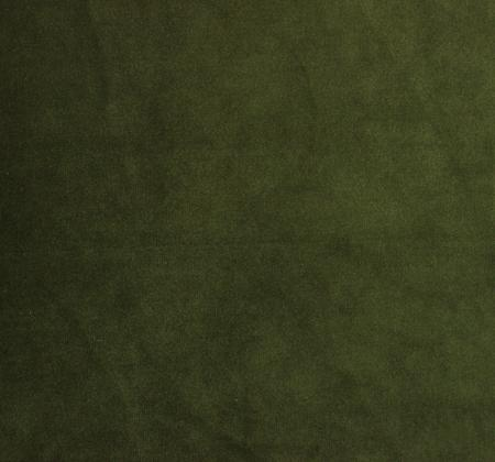 Ткань Exim Textil 18 Wood Green