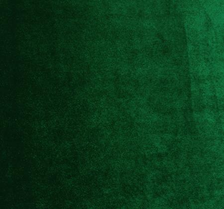Ткань Exim Textil 19 Amazon Green Shine