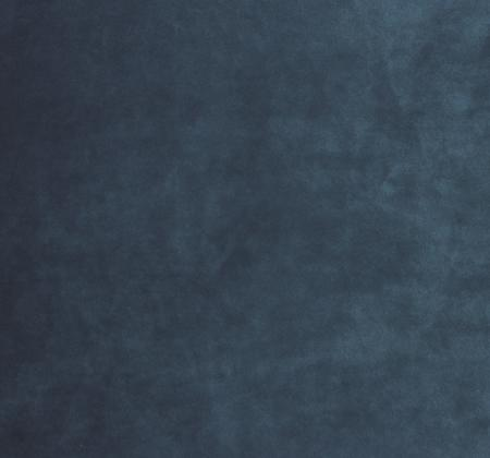 Ткань Exim Textil 20 Monaco Blue