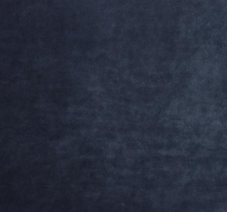 Ткань Exim Textil 21 Sapphire