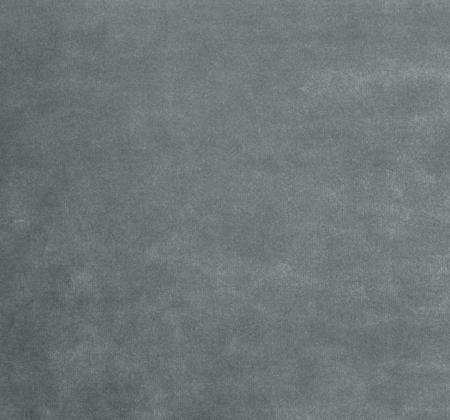 Ткань Exim Textil 22 Royal Grey