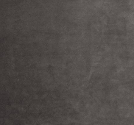 Ткань Exim Textil 23 Smoky Quartz