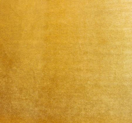 Ткань Exim Textil 24 Golden Lion Shine