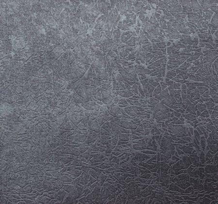 Ткань Exim Textil Пленет Antracite-16