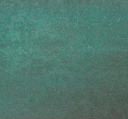 Ткань Exim Textil Пленет Aqua-21