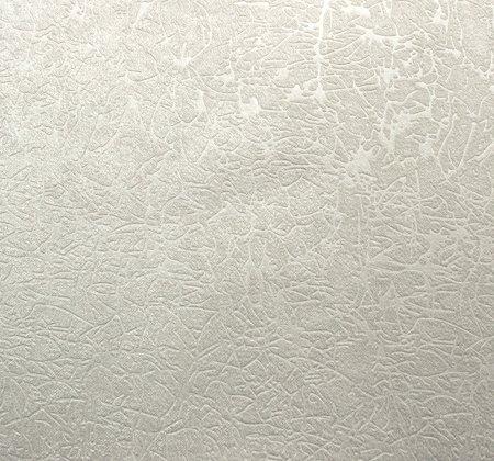 Ткань Exim Textil Пленет Beige-01