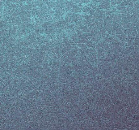 Ткань Exim Textil Пленет Blue-22