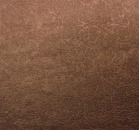 Ткань Exim Textil Пленет Brown-04