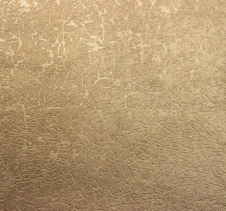 Ткань Exim Textil Пленет Capuchino-03
