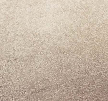 Ткань Exim Textil Пленет Caramel-11