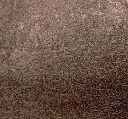 Ткань Exim Textil Пленет Choco-14