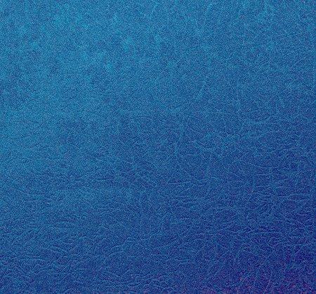 Ткань Exim Textil Пленет Dk Blue-23