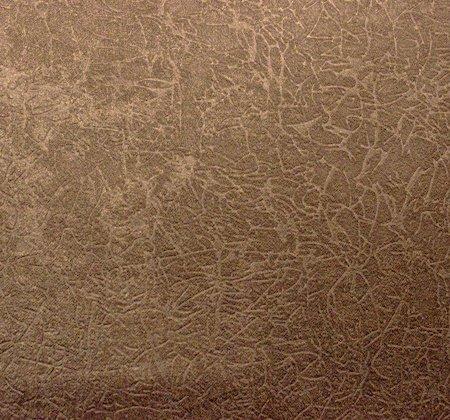 Ткань Exim Textil Пленет Espresso-13