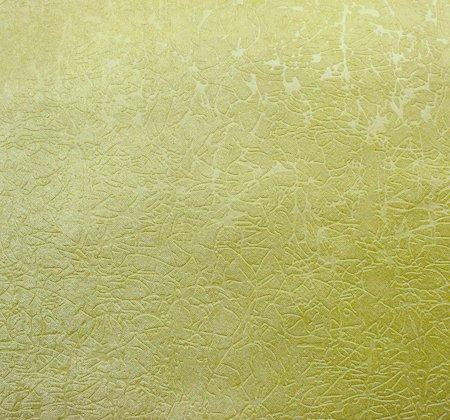 Ткань Exim Textil Пленет Green-07