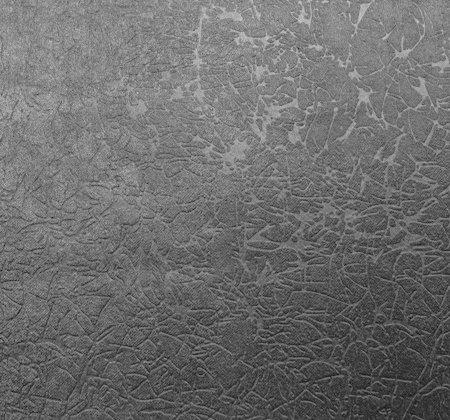 Ткань Exim Textil Пленет Grey-08