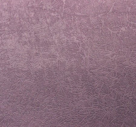 Ткань Exim Textil Пленет Lavanda-17