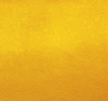 Ткань Exim Textil Пленет Lemon-20