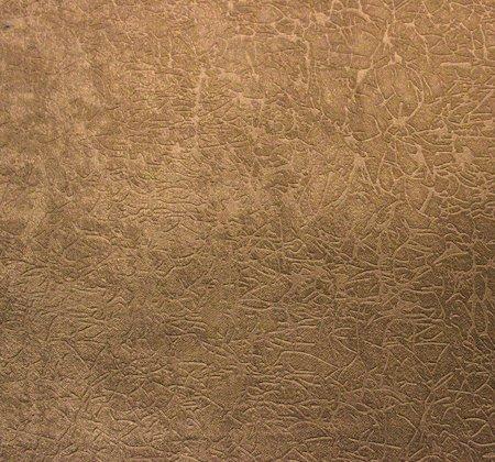 Ткань Exim Textil Пленет Lt Brown-12