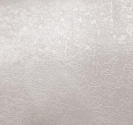 Ткань Exim Textil Пленет Lt Grey-15