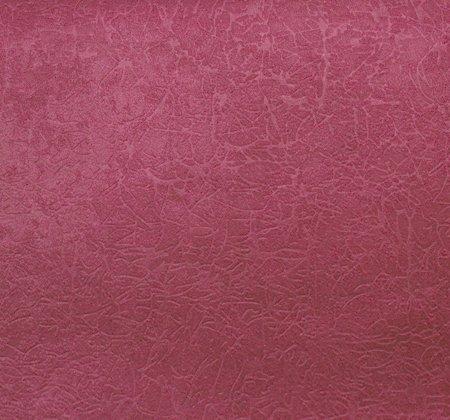 Ткань Exim Textil Пленет Pink-18