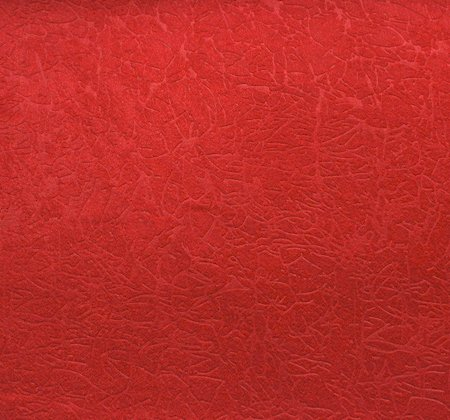 Ткань Exim Textil Пленет Red-24