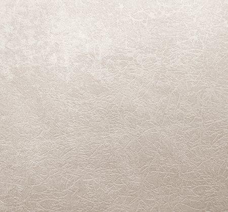 Ткань Exim Textil Пленет Vanilla-10