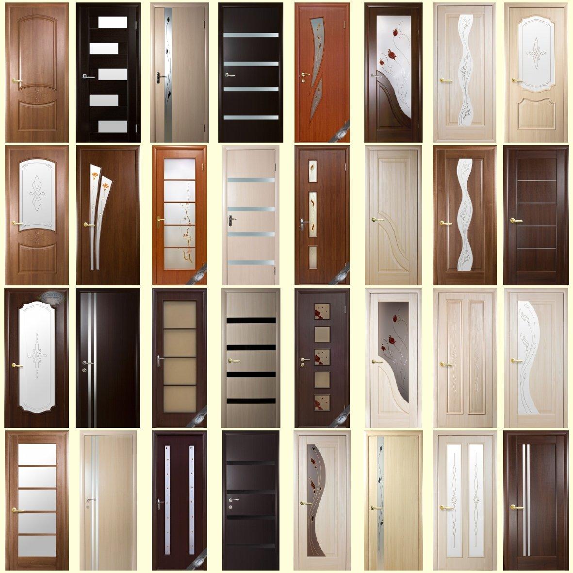 Doors 068